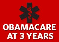 Obamacare@3yrs