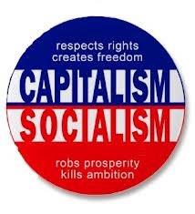 capitalist win1
